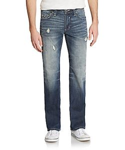 Affliction   Cooper Cathedral Jeans