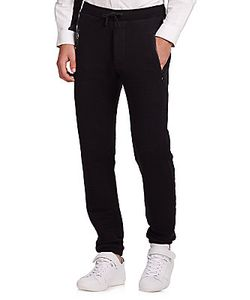 Timo Weiland | Dante Woven Sweatpants