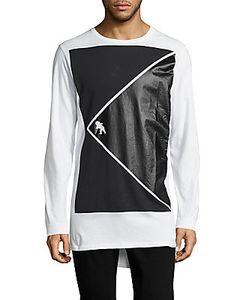 Prps | Isp Long Sleeve Shirt