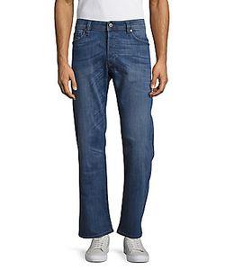 Diesel   Viker Straight-Leg Pants