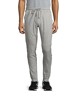 Publish | Keith Cotton Jogger Pants