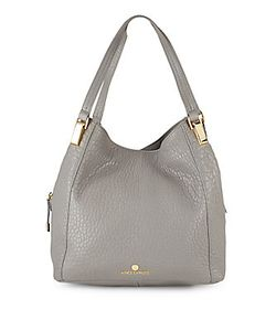 Vince Camuto | Riley Medium Leather Tote