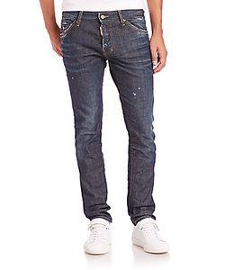 Viktor & Rolf | Cool Guy Jeans