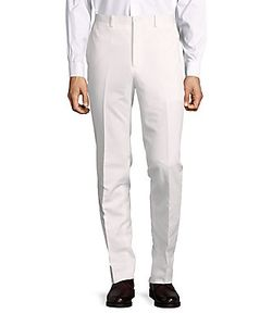 Michael Kors | Cotton Pants