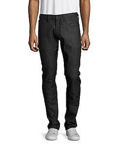 Prps | Dark-Wash Denim Pants