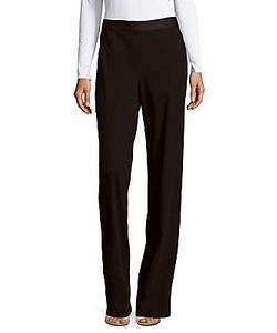 Narciso Rodriguez | Tailored Wool Pants