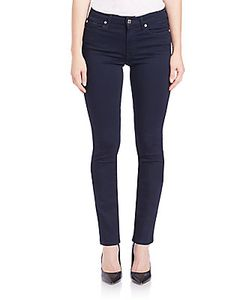 7 For All Mankind | Kimmie Slim Illusion Jeans