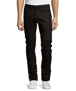 Belstaff | Blackrod Motor Jeans