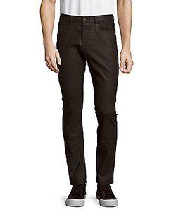 John Varvatos | Chelsea Fit Jeans