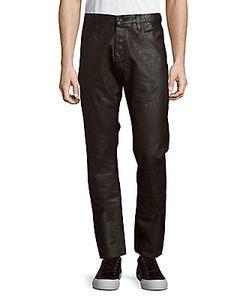 Prps | Senator Slim Leg Jeans
