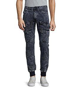 Prps | Astronaut Cotton Pants