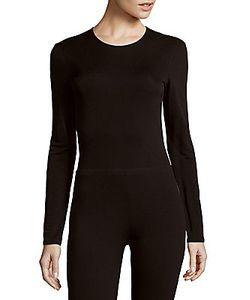 Balmain | Roundneck Bodysuit