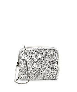 3.1 Phillip Lim | Zip-Around Crossbody Shoulder Bag