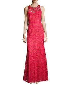 Marchesa Notte | Sleeveless Dress