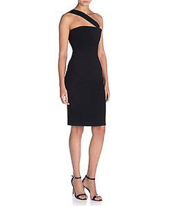 Roberto Cavalli | Halmi One-Shoulder Dress