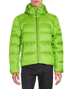 Ralph Lauren | Bergen Goose Down Jacket