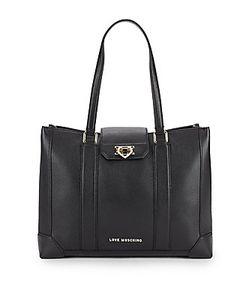 Love Moschino | Borsa Handbag