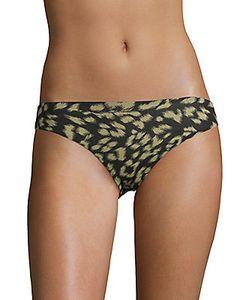 Stella McCartney | Stella Print Bikini