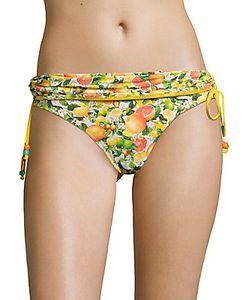Stella McCartney | Iconic Prints Bikini Bottom