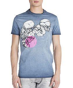 Viktor & Rolf | Skull T-Shirt