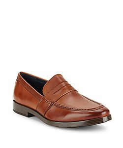 Cole Haan | Jefferson Grand Penny Loafers