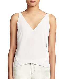 J Brand | Lucy Camisole