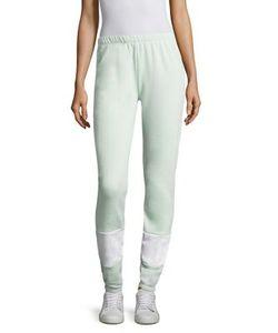 Wildfox | Knox Colorblock Sweatpants