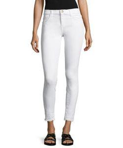 Current/Elliott | The Stiletto Jeans