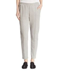 T by Alexander Wang | Slim Cotton Sweatpants
