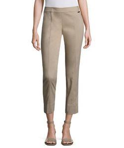 Tory Burch | Callie Skinny Pants