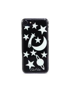 Edie Parker | Solar System Phone Case