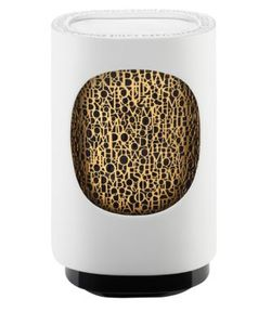 Diptyque | Electric Diffuser