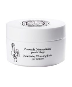 Diptyque | Nourishing Cleansing Balm/3.5 Oz