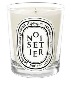 Diptyque   Noisetier Candle/6.5 Oz.