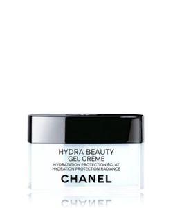 Chanel | Hydra Beauty Gel Creme Hydration Protection Radiance/1.7 Oz.