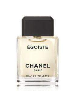 Chanel | Egoiste Eau De Toilette Spray/3.4 Oz.