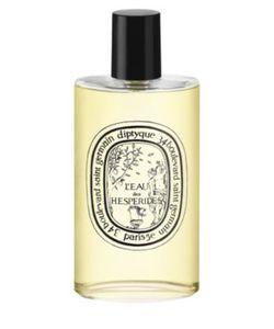 Diptyque | Leau De Hesperides Eau De Toilette Fragrance/3.4 Oz.