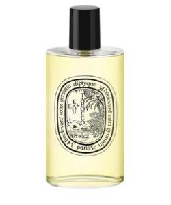 Diptyque | Leau De Tarocco Eau De Toilette Fragrance/3.4 Oz.