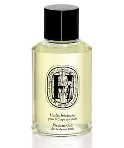 Diptyque | Huiles Precieuses Precious Oils For Body/4.25 Oz.