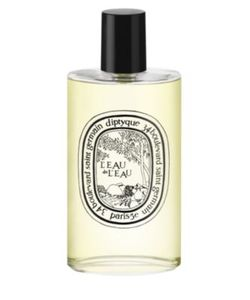 Diptyque | Leau De Neroli Fragrance/3.4 Oz.