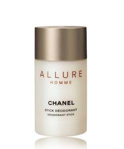 Chanel | Allure Homme Deodorant Stick