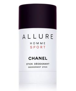 Chanel | Allure Homme Sport Deodorant Stick