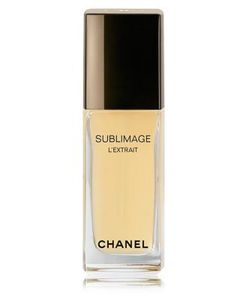 Chanel | Sublimage Lextrait Intensive Recovery Treatment/05 Oz