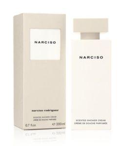 Narciso Rodriguez   Shower Cream/67 Oz