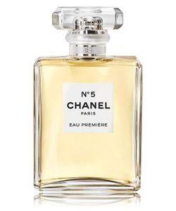 Chanel | N5 Eau De Premiere Spray/1.2 Oz.