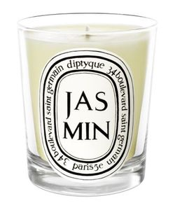 Diptyque | Jasmine Candle/6.5 Oz.