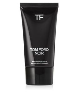 Tom Ford | Noir After Shave Balm/2.5 Oz.