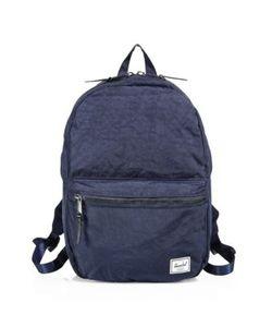 Herschel Supply Co. | Lawson Nylon Backpack
