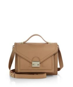 Loeffler Randall | Rider Medium Satchel