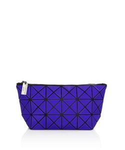 Bao Bao Issey Miyake | Lucent Faux Leather Pouch